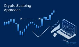 Crypto Scalping Trading: Best Strategies To Profit