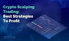 How to Build a Winning Crypto Investing Strategy